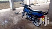 HLX125CC | Motorcycles & Scooters for sale in Kakamega, Butsotso East
