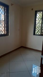 Spacious 3 Bedroom Unfurnished In Nyali | Houses & Apartments For Rent for sale in Mombasa, Mkomani