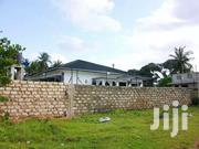 MTWAPA 3 BEDROOMS OWN COMPOUND HOUSE | Houses & Apartments For Sale for sale in Mombasa, Shanzu