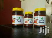 Pure Natural Honey | Meals & Drinks for sale in Nairobi, Embakasi
