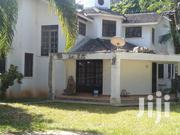 4 Bedroom House For Sale | Houses & Apartments For Sale for sale in Kilifi, Mtwapa
