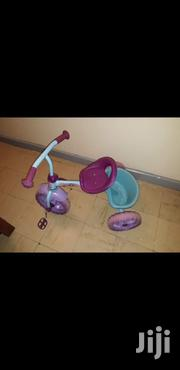 Kids Bicycle. | Toys for sale in Nairobi, Nairobi Central