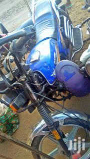 Moto 2018 Blue | Motorcycles & Scooters for sale in Nairobi, Nairobi Central