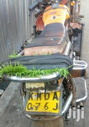 Moto 2018 Black | Motorcycles & Scooters for sale in Nairobi, Nairobi Central