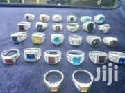 Silver Rings | Jewelry for sale in Nairobi, Nairobi Central