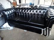 Chesterfield Seat.   Furniture for sale in Nairobi, Nairobi Central