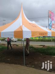 The Tent Makers | Party, Catering & Event Services for sale in Nairobi, Makongeni