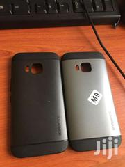 HTC M9 Slim Armor Case | Accessories for Mobile Phones & Tablets for sale in Homa Bay, Mfangano Island