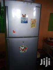 Samsung Fridge | Kitchen Appliances for sale in Kiambu, Limuru East
