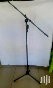 Tripod Mic Stand | Musical Instruments for sale in Nairobi, Nairobi Central