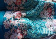 Get Quality Duvet Covers All Sizes Available. | Home Accessories for sale in Nairobi, Harambee