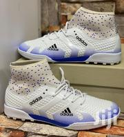 Adidas X Football Trainers (Astro Turf)   Shoes for sale in Nairobi, Nairobi Central
