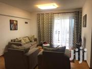 Executive 2br Fully Furnished Apartments To Let In Kilimani | Short Let for sale in Nairobi, Kilimani