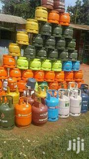 Gas Shop For Sale, Zimmerman Nairobi | Commercial Property For Sale for sale in Nairobi, Zimmerman
