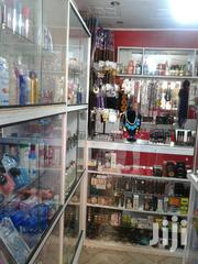 Cosmetics Shop For Sale | Commercial Property For Sale for sale in Nairobi, Kasarani