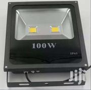 100 Watts Floodlight   Home Accessories for sale in Nairobi, Nairobi Central