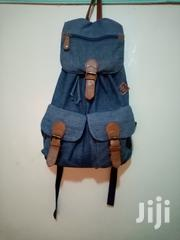 Unisex Backpack | Bags for sale in Nairobi, Baba Dogo