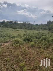 Plots For Sale Of 50 By 100fts | Land & Plots For Sale for sale in Murang'a, Township G