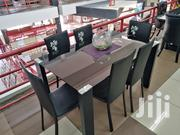 6 Seaters Dining Table | Furniture for sale in Nairobi, Nairobi Central
