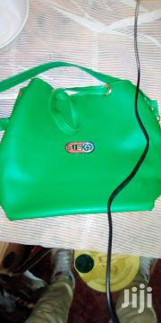 E Trade Online | Bags for sale in Nyeri, Mahiga