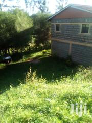 Next to This Hse One Acre Mugoiri Muranga. | Land & Plots For Sale for sale in Murang'a, Mugoiri