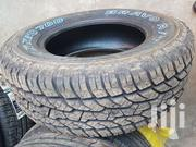 265/65/17 Maxxis Tyres | Vehicle Parts & Accessories for sale in Nairobi, Nairobi Central