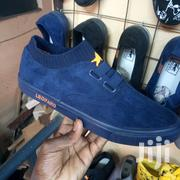 Classic Wear   Shoes for sale in Nairobi, Nairobi Central