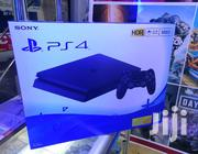 Playstation 4 New!!!   Video Game Consoles for sale in Nairobi, Nairobi Central