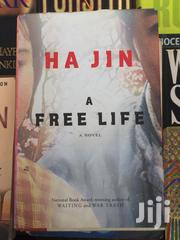 A Free Life | Books & Games for sale in Nairobi, Nairobi Central