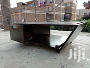 Coffee Table | Furniture for sale in Nairobi, Kasarani