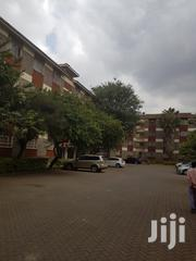 4 Bedrooms Apartment South C Parkview Estate. | Houses & Apartments For Sale for sale in Nairobi, Nairobi South