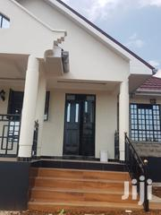 House For Sale Kisumu Mamboleo | Houses & Apartments For Sale for sale in Kisumu, Market Milimani