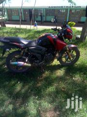 Apache 160 | Motorcycles & Scooters for sale in Narok, Narok Town