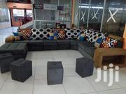 Sofa Set. Lounges | Furniture for sale in Nairobi, Nairobi Central