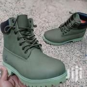 Timberland Boot | Shoes for sale in Nairobi, Nairobi Central