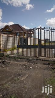 Bungalow for Rent at Membly Estate. | Houses & Apartments For Rent for sale in Kiambu, Ruiru