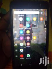 Tecno Camon CX Air 16 GB Silver | Mobile Phones for sale in Kiambu, Kabete