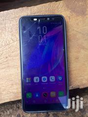 Infinix Hot S3 32 GB Gold | Mobile Phones for sale in Kisii, Tabaka