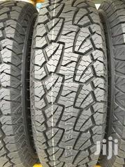 235/75r15 Habilead Tyre's Is Made In China | Vehicle Parts & Accessories for sale in Nairobi, Nairobi Central