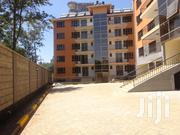 3 Bedroom Apartment to Let in Lavington | Houses & Apartments For Rent for sale in Nairobi, Lavington
