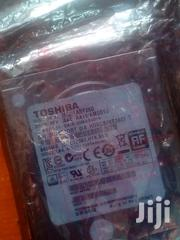 Toshiba Hard Drive, New | Computer Hardware for sale in Nairobi, Landimawe