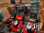 Brand New Briggs And Stratton Lawn Mowers   Manufacturing Equipment for sale in Kajiado, Ngong