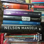 Books To Change Your Life | Books & Games for sale in Nairobi, Nairobi Central