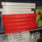 Rare Books That Are Educative And Inspirational | Books & Games for sale in Nairobi, Nairobi Central