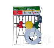 Digital Receiver Antenna. | Accessories & Supplies for Electronics for sale in Nairobi, Nairobi Central