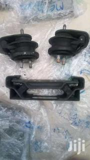 Suzuki Escudo J20 Engine And Gear Mountings | Vehicle Parts & Accessories for sale in Nairobi, Nairobi West