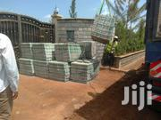 Cabro For Sale Paving Blocks Tiles | Building Materials for sale in Nairobi, Nairobi Central