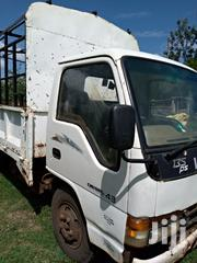 Isuzu Nkr 4.3 | Trucks & Trailers for sale in Uasin Gishu, Soy