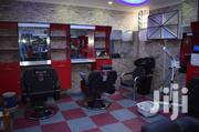 Barber Shop | Commercial Property For Sale for sale in Nairobi, Nairobi Central