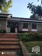 3bedroom Plus Sq Bungalow to Let in Ngong | Houses & Apartments For Rent for sale in Kajiado, Ngong